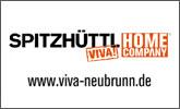 Viva Neubrunn